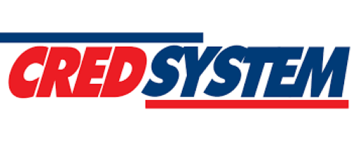 CredSystem