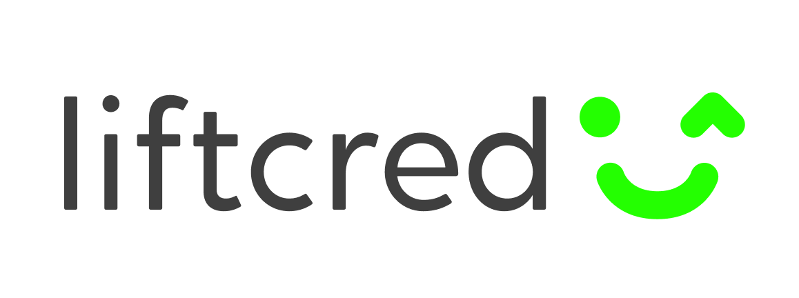 Liftcred