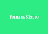 Folha_De_SP