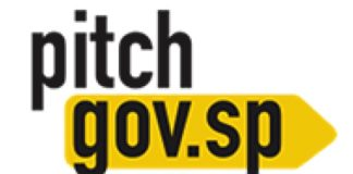 pitch_gov_sp