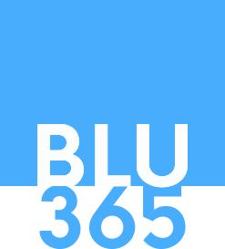 Logo BLU365