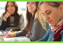 organizacao-financeira-para-universitario