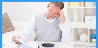 problemas-financeiros