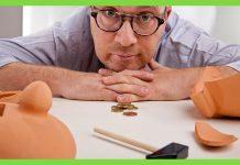 sinais-de-descontrole-financeiro