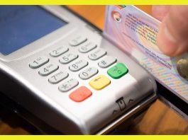 debito-ou-credito
