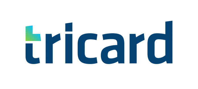 logo-tricard