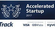 aceleracao_visa