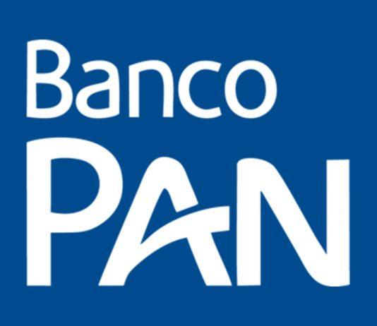 negociar dívida banco pan
