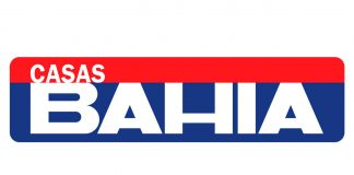 Casas-Bahia