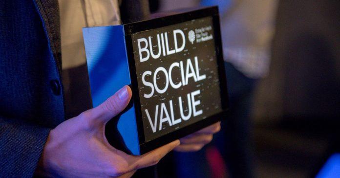 build-social-value