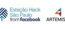 aceleradora_estacao_hack