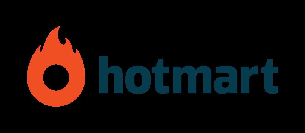 educação-Hotmart