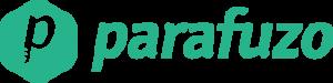 Parafuzo