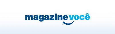 revenda-magazine-voce