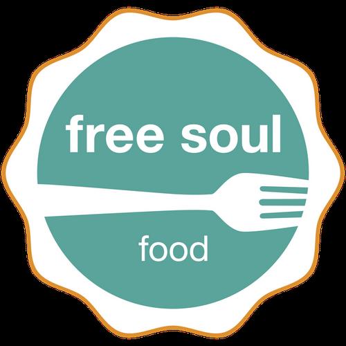 alimentação-free-soul-food
