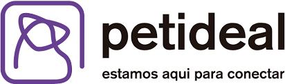 pet-pet-ideal