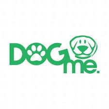 pet-dog-me
