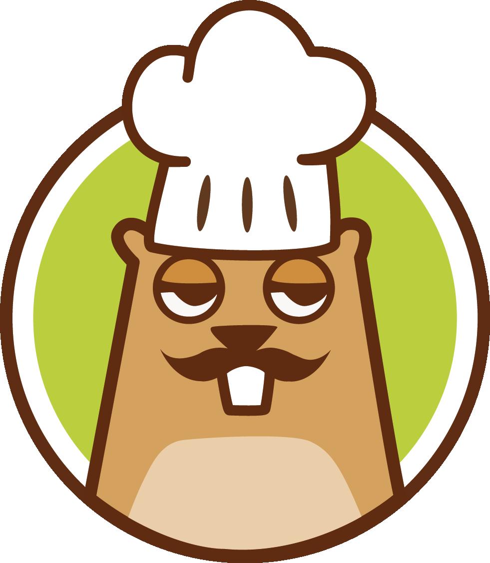 alimentação-marmotex