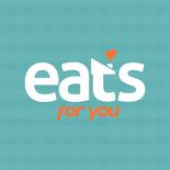 alimentação-eats-for-you