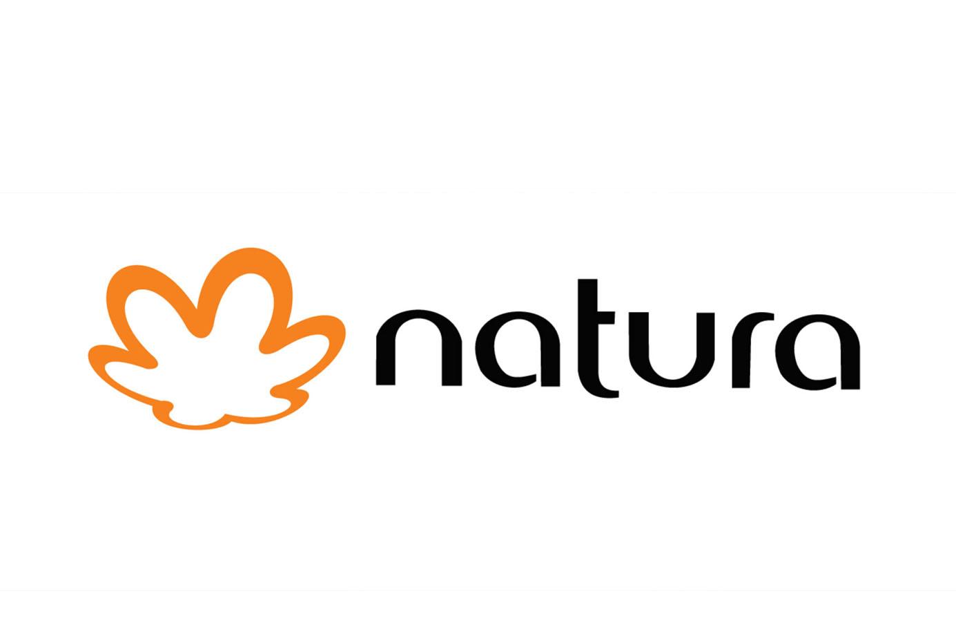 e939688af Como ser revendedora Natura  como funciona - BLU365