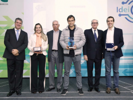 Prêmio ABBC Case Analytics