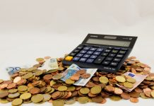 Como quitar dívidas