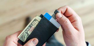 como usar credito