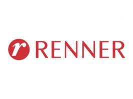 Como emitir a segunda via do boleto Renner? - BLU365 | Blog