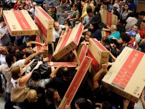 black-friday-compras