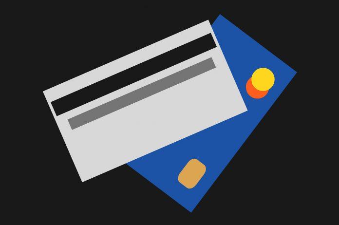 cartao de credito pre pago para negativados