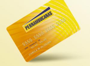 cartao-pernambucanas