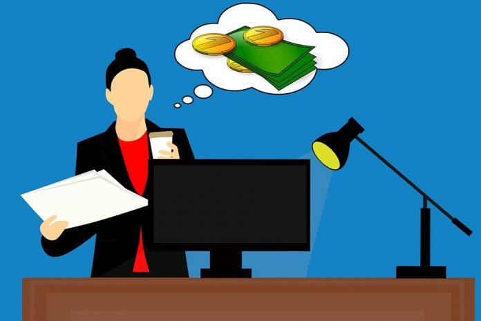 o que fazer quando cliente não paga