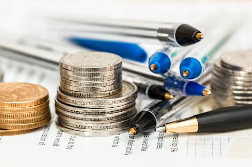 como economizar dinheiro no dia a dia