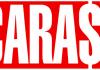 Caras Bank