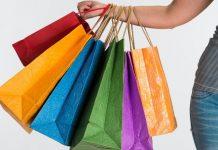negociar-compras