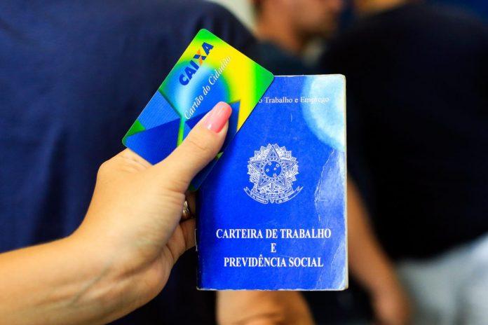 caixa-cartao-cidadao-carteira-de-trabalho-e-previdencia-social-pis-pasep