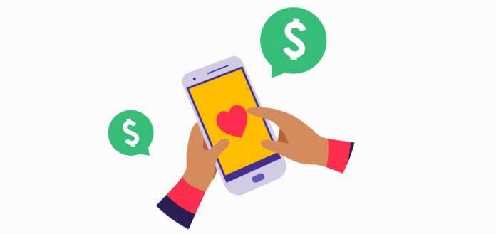 como-ganhar-dinheiro-com-aplicativos