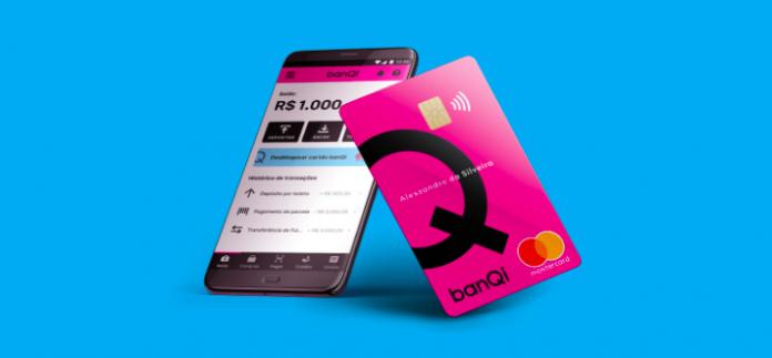 BanQi