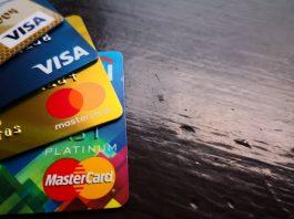 melhor cartão de crédito para negativado