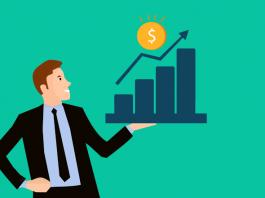 planejamento financeiro semanal