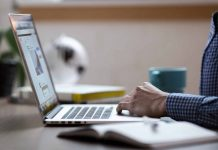 Como ganhar renda extra na internet