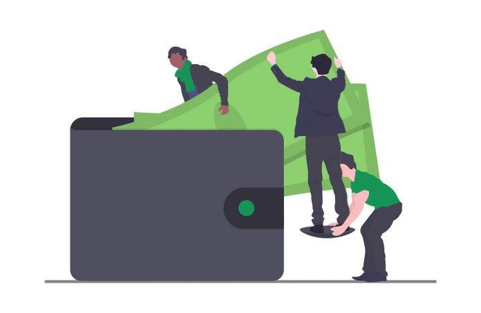 parcelamento de dívidas
