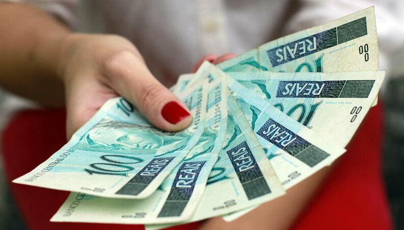 Ofertas de até 90% no Mutirão do Crédito