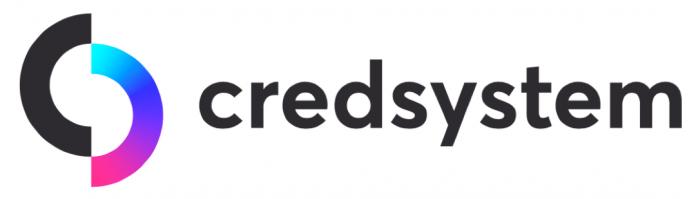 logo_credsystem