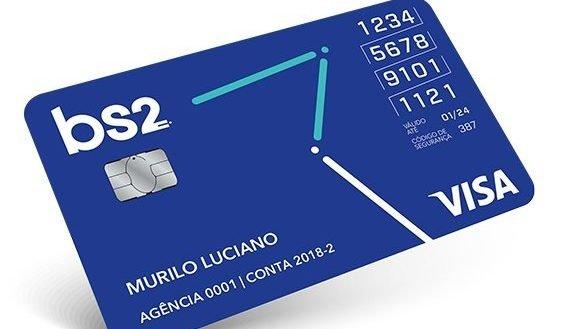 banco-bs2-murilo-luciano-agencia-conta