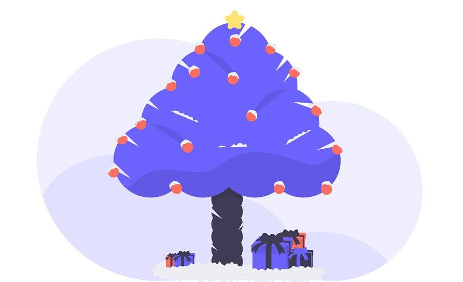 Como economizar nos presentes de Natal