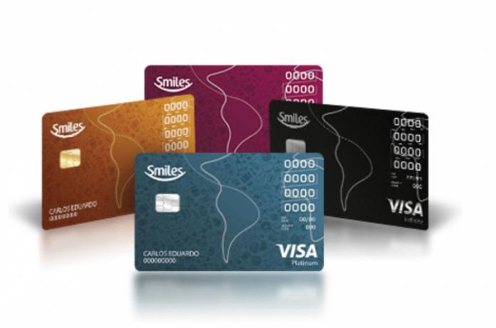 cartaoes-de-credito-smiles-visa