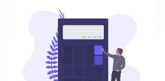 cheque especial vale a pena