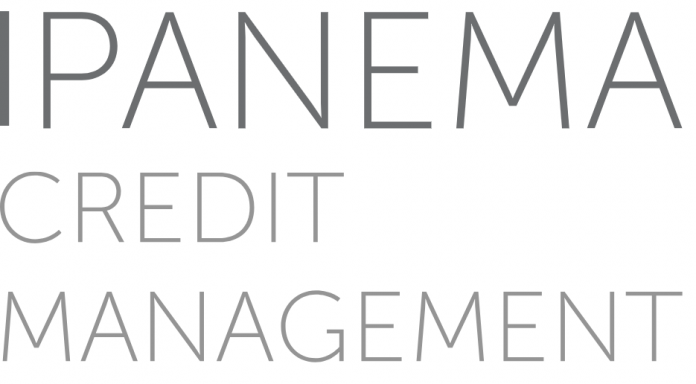 Ipanema Credit Management