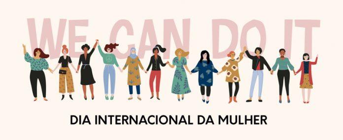 we-can-do-it-dia-internacional-da-mulher